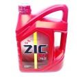 Трансмиссионное масло ZIC / G-F TOP; 75W-90 / 4 л